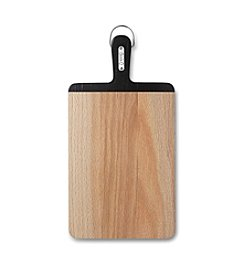 Fox Run Craftsmen® Suzie Q Small Cutting Board