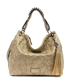 Nicole Miller New York Madison Mini Hobo