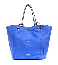 Nicole Miller New York Greenwich Tote