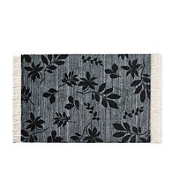 Bacova® Melilla Hickory Tossed Accent Rug