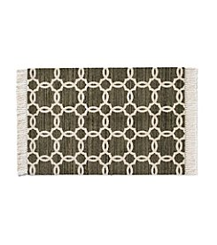 Bacova® Melilla Stockton Accent Rug