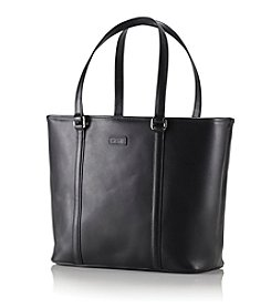 Hartmann® Heritage Zippered Women's Tote