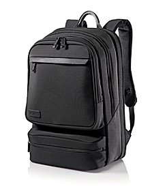 Hartmann® Minimalist Backpack