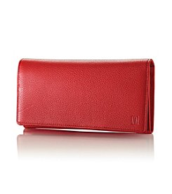 Hartmann® Belle City Continental Wallet