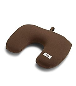 Hartmann® Convertible Pillow