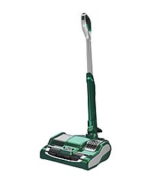 Shark® AH401 Rocket Powerhead Bagless Upright Vacuum