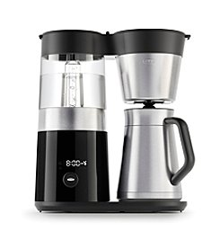 OXO® On Barista Brain 9-Cup Coffee Maker