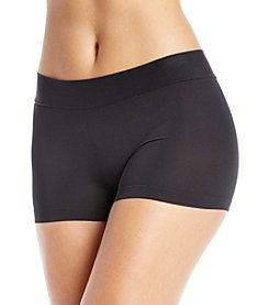 Maidenform® Smooth Seamless Boyshorts