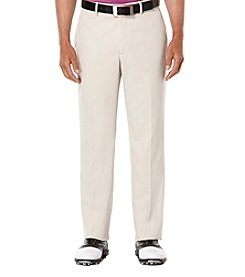 Jack Nicklaus Men's Core Technical Pants