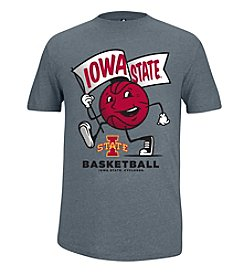 NCAA® Iowa State Men's Graphic Tee Shirt