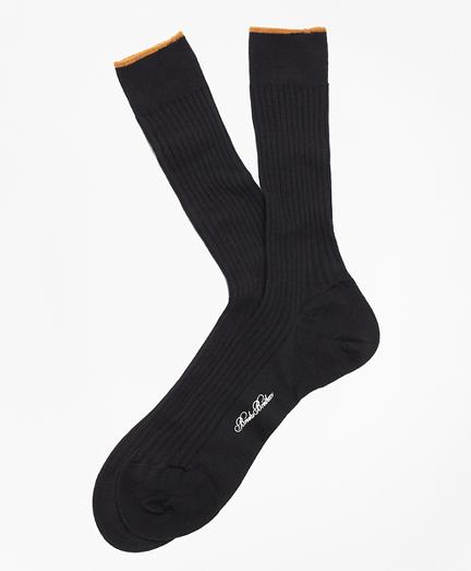 Merino Wool Sized Crew Socks