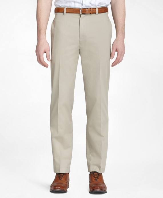 Clark Advantage Chinos® Khaki