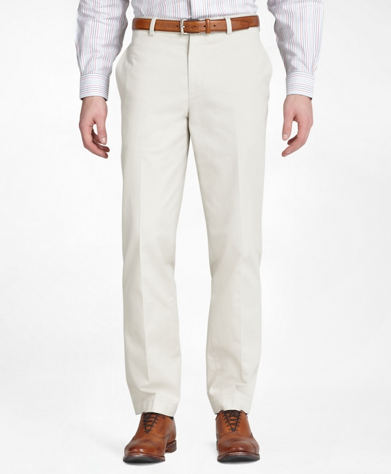 Clark Advantage Chinos® Stone