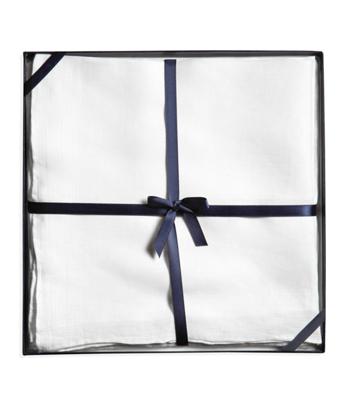 Irish Linen Handkerchiefs