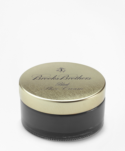 Shoe Cream for Calfskin