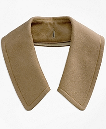 Trench Coat Replacement Collar