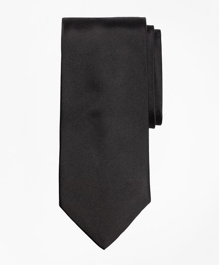 Tuxedo Necktie