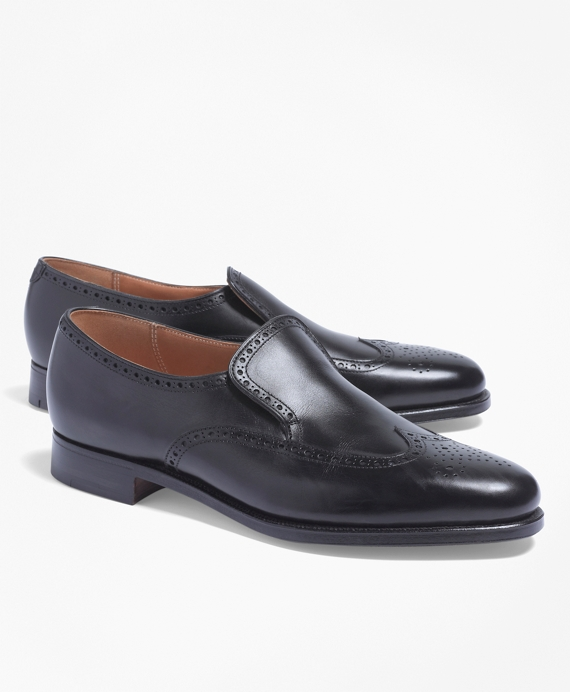 Peal & Co.® Raywood Black