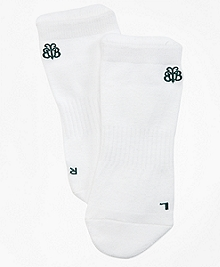 Country Club Cross Trainer Socks