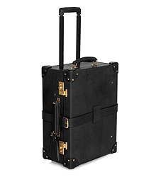 "Peal & Co.® 18"" Trolley Case"