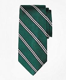 BB#1 Stripe Tie