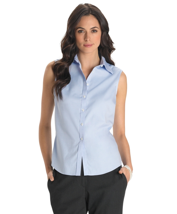 Shop Chico's No Iron Collection for a wide selection of wrinkle-free tops in various styles and colors. Free shipping for Passport members!