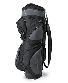 Country Club Golf Bag