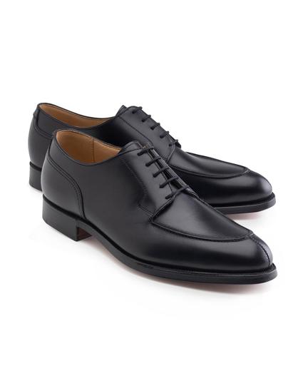 Peal & Co.® Algonquin Split-Toes