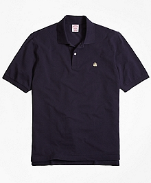 Golden Fleece® Original Fit Performance Polo Shirt - Basic Colors