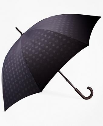 Golden Fleece® Stick Umbrella