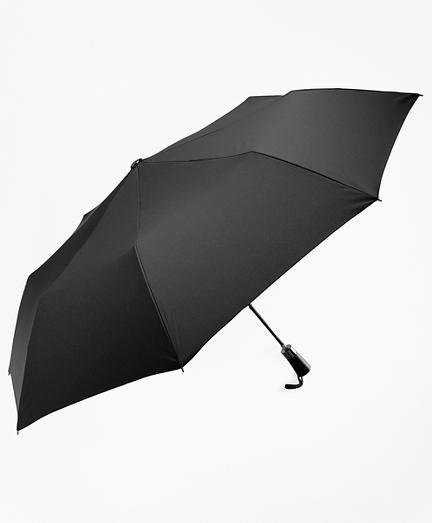 Mini Umbrella