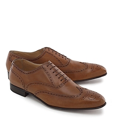 Lightweight Wingtips