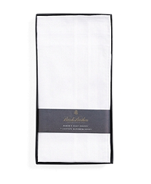 Pure Cotton Handkerchiefs - 7pk