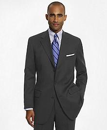 Madison Three-Button 1818 Suit