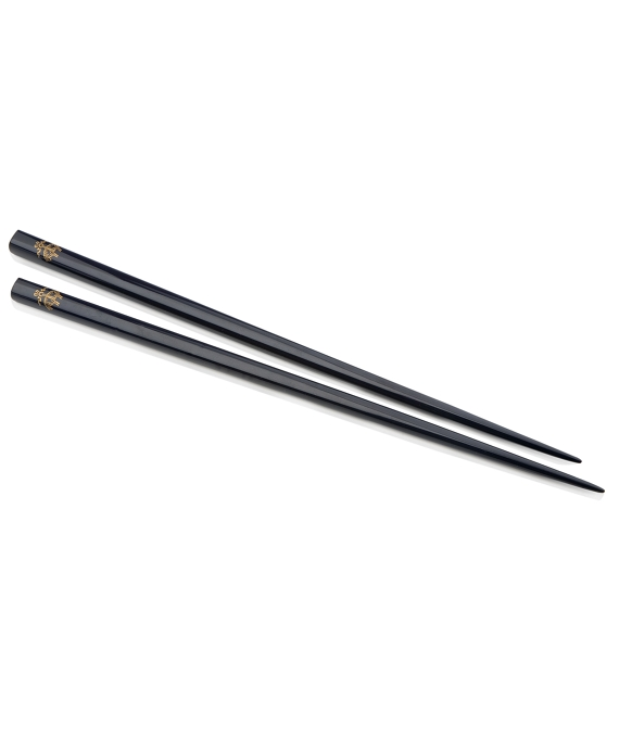 Chopsticks As Shown