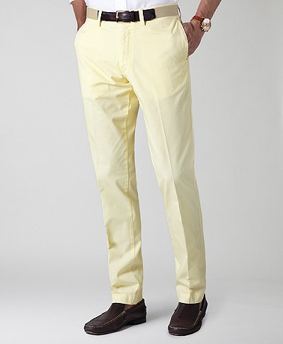 http://s7d4.scene7.com/is/image/BrooksBrothers/510R_PALE-YELLOW?$ProductImages$