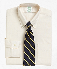 Milano Fit Button-Down Collar Dress Shirt