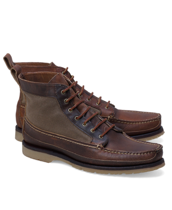 Red Wings 9185 Cooper Rough & Tough