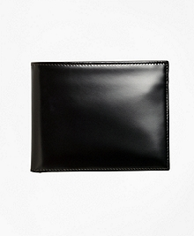 French Calfskin Wallet