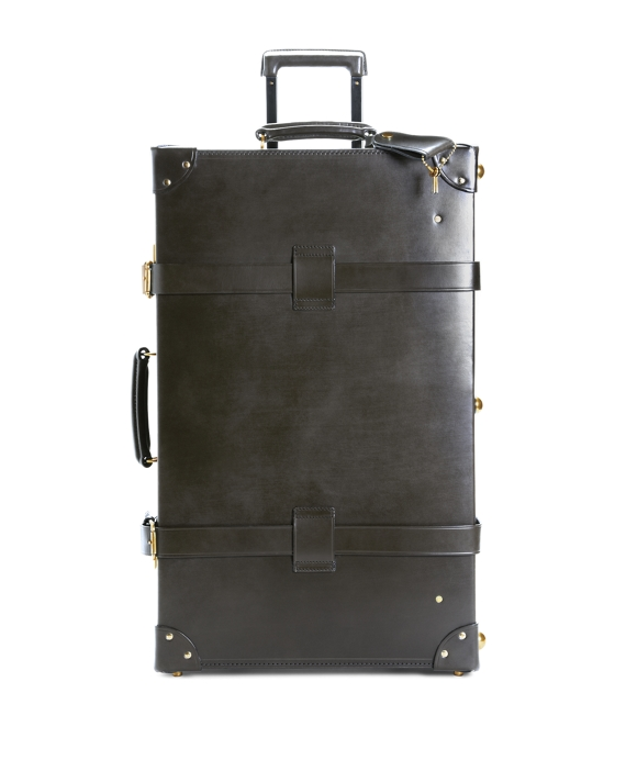 Peal & Co.® Trolley Black