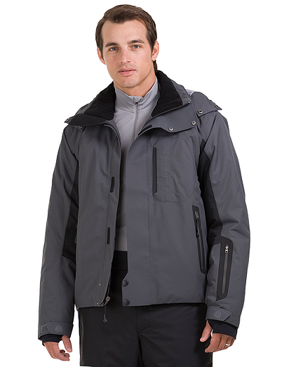 Country Club ProSport Gondola Ski Jacket
