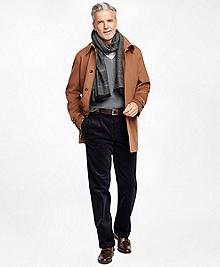 BrooksStorm® Walking Coat
