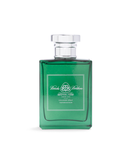 Brooks Brothers Country Club Cologne Spray 3.4 oz