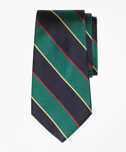 Argyle Sutherland Tie