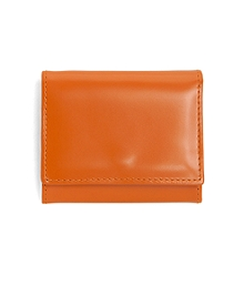 Peal & Co.® Coin Case