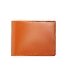 Peal & Co.® Wallet with Coin Case