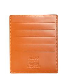 Peal & Co.® Shirt Pocket Wallet