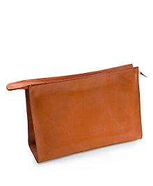Peal & Co.® Travel Kit