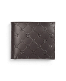 Golden Fleece® Embossed Coin Wallet