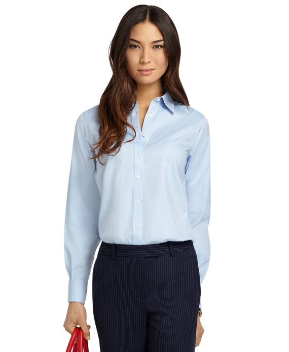 Dress Shirt Womens Artee Shirt